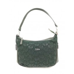 Borsa donna pelle JUICE Made in Italy cod.112088