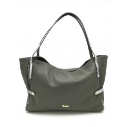 Borsa donna pelle JUICE Made in Italy cod.112094